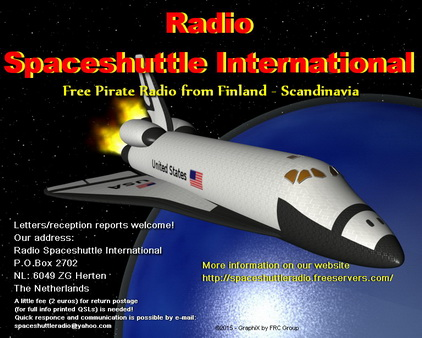 QSL eCard Radio Spaceshuttle.jpg