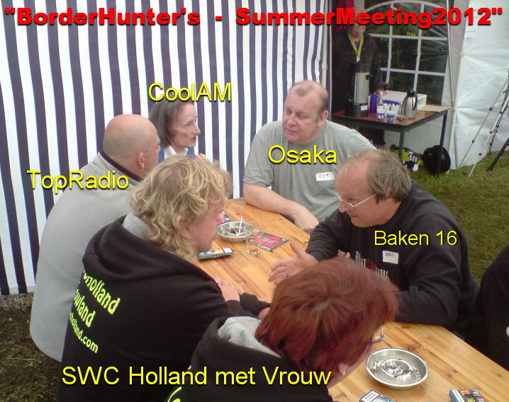2012SummerMeeting.jpg