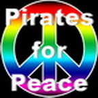 Logo - Pirates4Peace.jpg