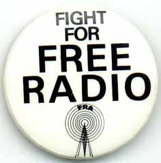 logo - fight4freeradio.jpg