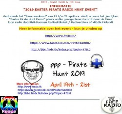 2019piratehunt.jpg